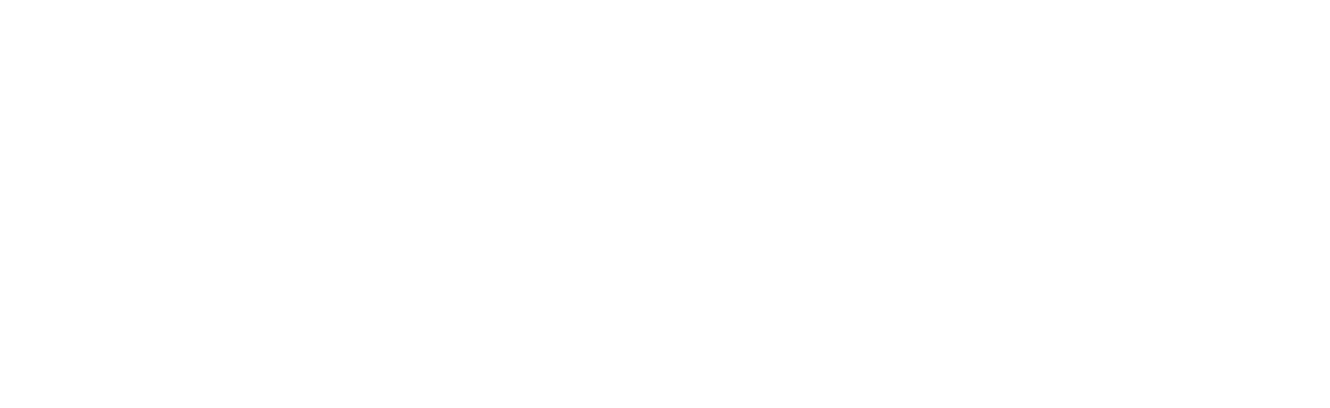 Attilio Vintage